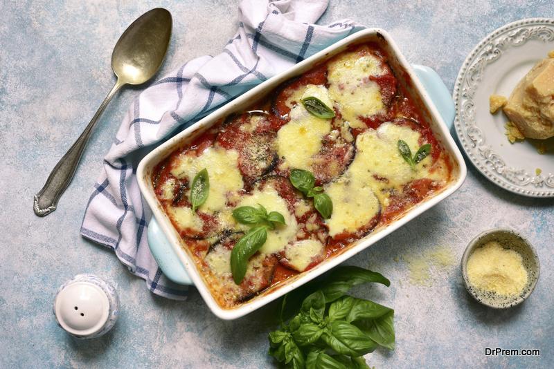 casserole-recipes