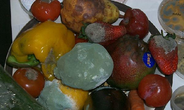 fruit drinks healthy fresh fruit for rotting vegetables