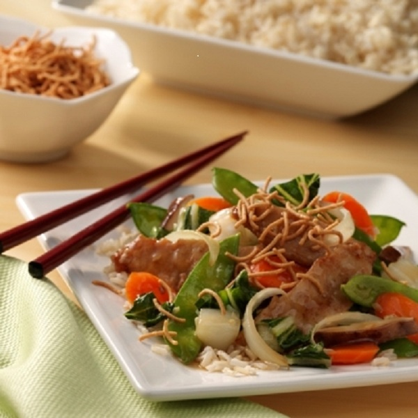 30 Minutes Dinner Recipes: Healthy And Tasty