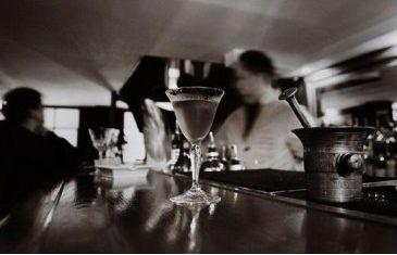 Bar Marquis