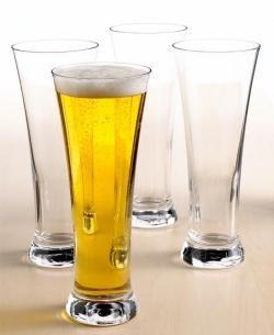 beercof