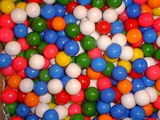 candies4