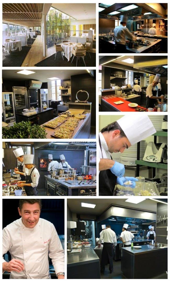 El-Celler-de-Can-Roca-kitchen