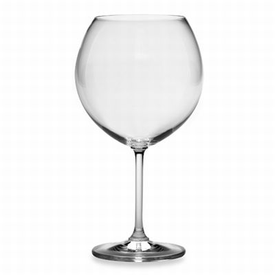 Marquis Vintage red wine glasses