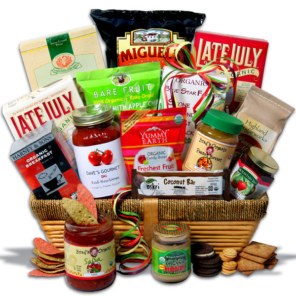 7 Deceptively Safe Packaged Organic Foods Always Foodie