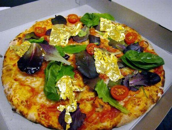 Pizza Royale 007