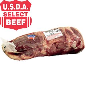 Select Beef