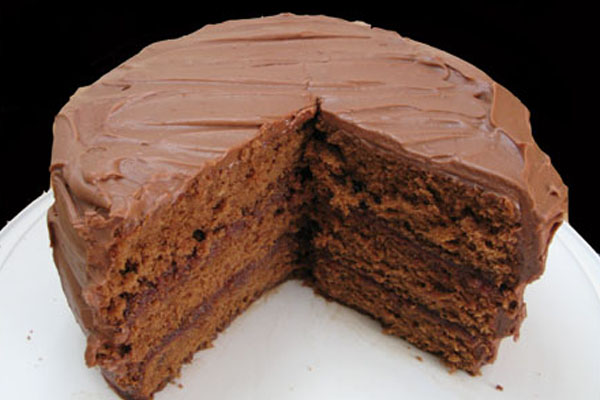 Basic Types Of Cakes Always Foodie