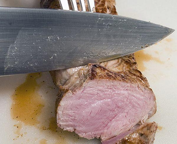 ... pork loin pork loin braised in milk and cream milk braised pork loin