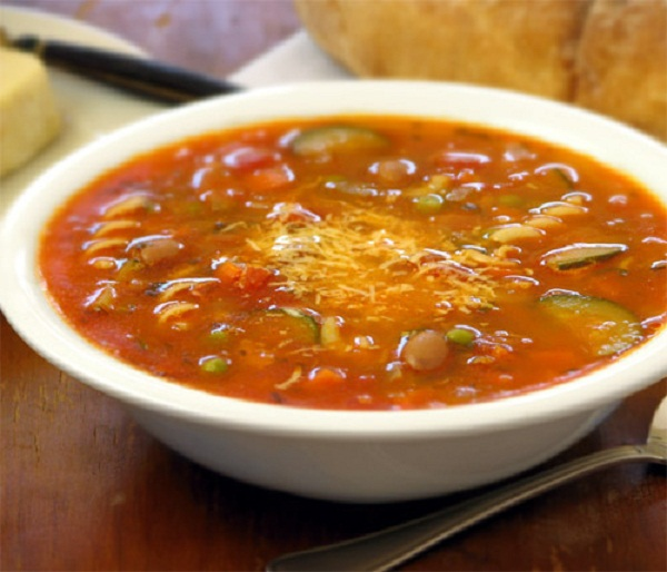 amazing homemade soups Part - 4: amazing homemade soups awesome ideas