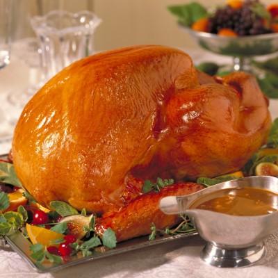 roast-turkey-christmas-party-catering-philadelphia-2