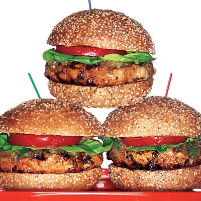 1007p121-turkey-burger-l