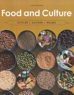 Food-and-Culture-Goyen-Kittler-9780538734974