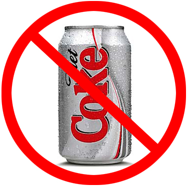 no-coke