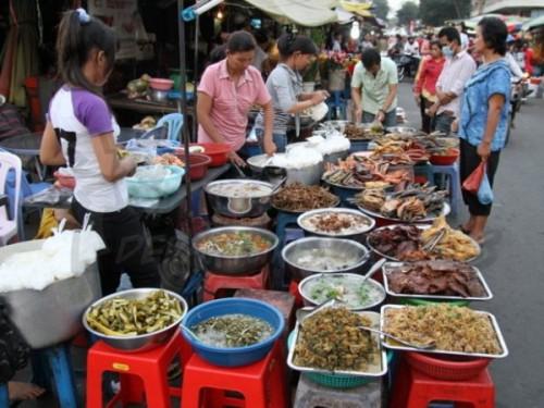 street-food-vendor-e1339320402712