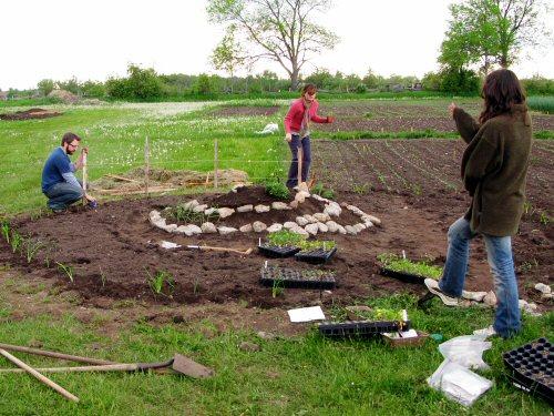 338-1223165530-garden2