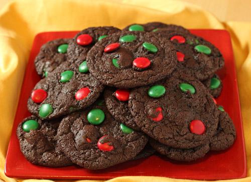 christmas-cookies-recipe-8