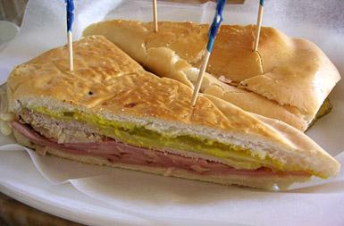 cuban-sandwich