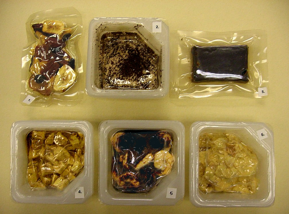 nasa food packaging - 1007×747