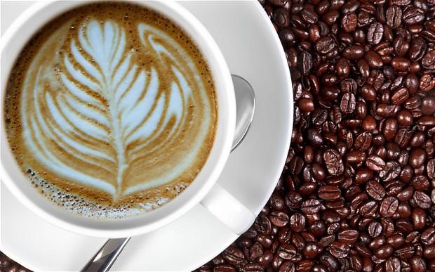 coffee-cup_2408151b