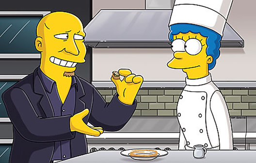 tom-colicchio-top-chef-simpsons