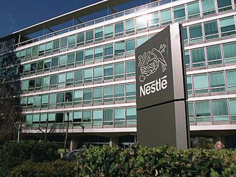 worlds-biggest-food-firms-embroiled-in-europe-horsemeat-scandal-1361306945-9298