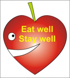 Foodborne illness_1