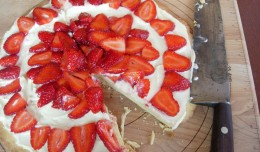 Strawberry_Pizza-3