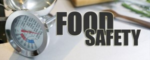 food-safety_3