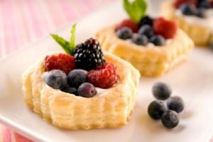fresh-fruit-tart.s600x600