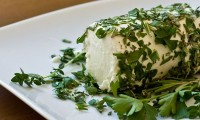 herbed_goat_cheese-490