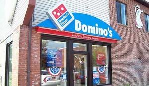 dominos_pizza_1