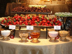 wedding food ideas14