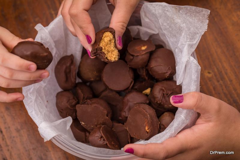 No-Bake-Oreo-peanut-butter-truffles