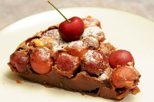 chocolate_cherry_clafoutifs