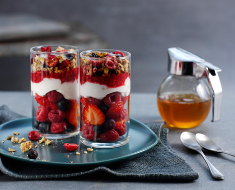 CROPPED_berry_breakfast_pots_(3)