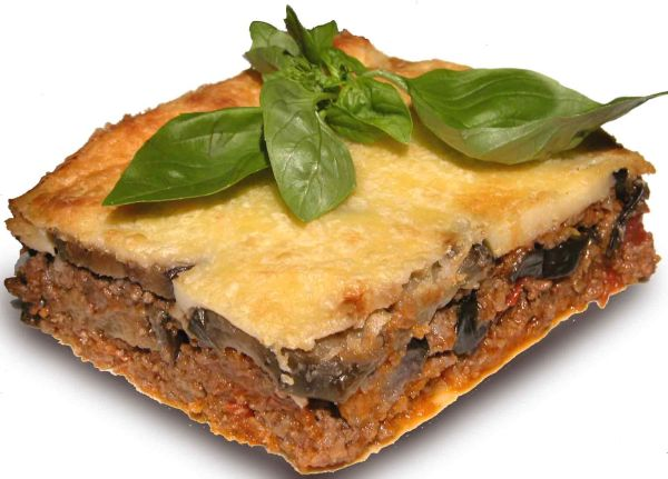 Greek_moussaka