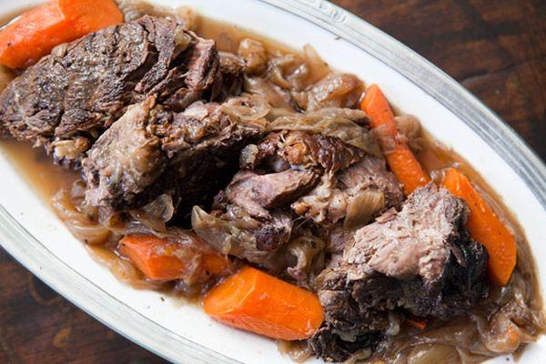 pot-roast-new