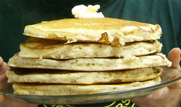 seiad-restaurant-pancake-challenge