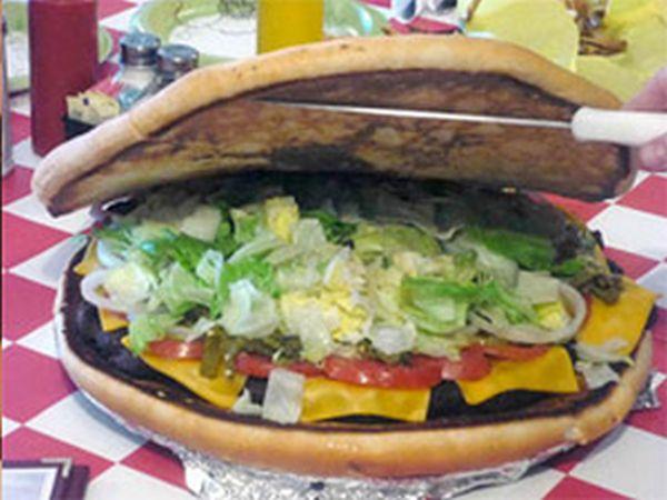 tubbys-diner-5-lb-burger