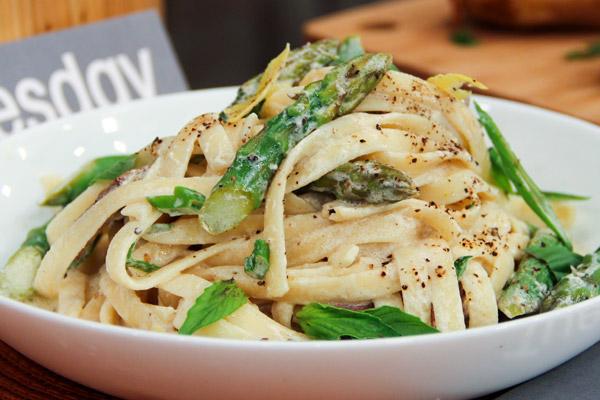 beef_asparagus_pasta_lemon_cream1