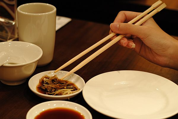 chopsticks-1