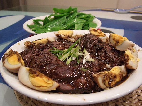 Braised_Ox_Cheek_in_Star_Anise_and_Soy_Sauce