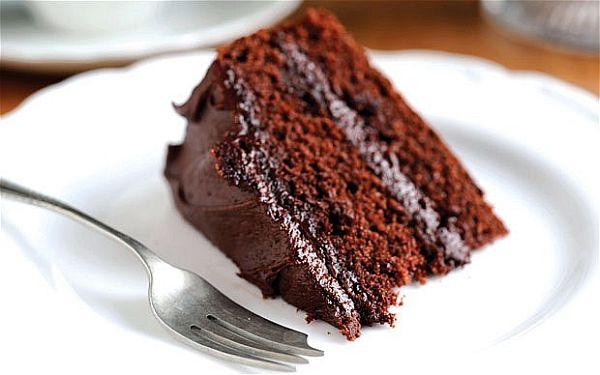 pastry _1