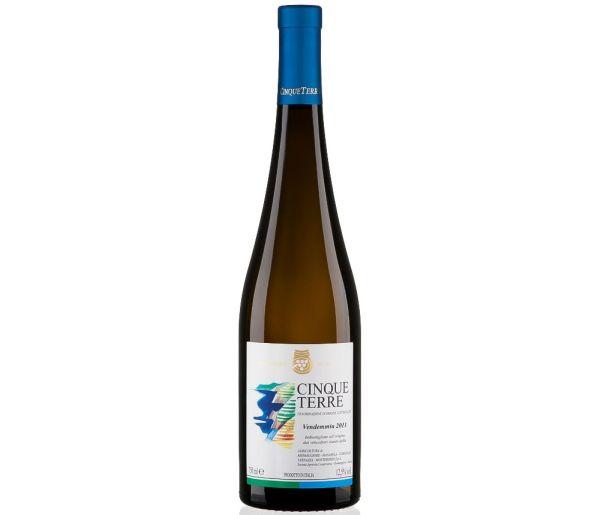 Cinque Terre Red Wine