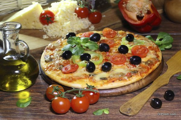 pizza topping combinations  (5)