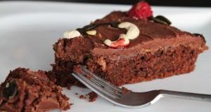 chocolate-811794_1280