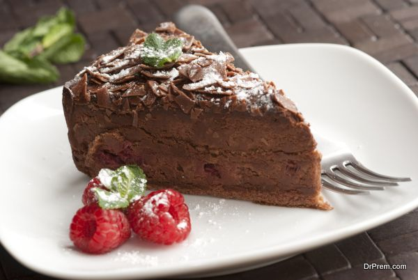 fruit desserts (4)