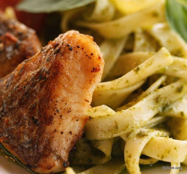 appetizing-chicken-karaage-1