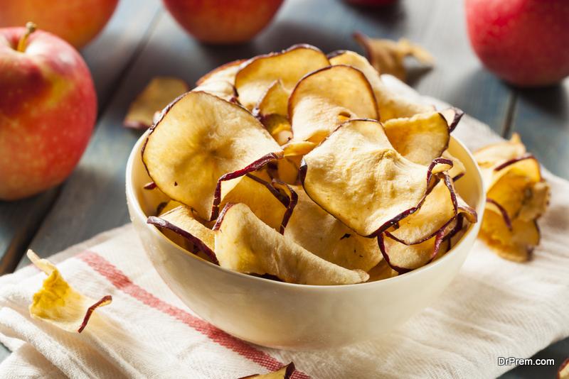 Apple-Chips.j